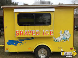 Sno-Pro Shaved Ice Snowball Stand | Concession Trailer For Sale In ... 1949 Dodge Power Wagon For Sale Classiccarscom Cc988731 Old River Truck Sales Home Facebook Photos State Of Louisiana To Sell 83 State Vehicles Other Items In Used Gmc Vehicles Hammond La Ross Downing Chevrolet Snowball Trucks In New Orleans Best Resource 2017 Ram 1500 Pickup All Star Chrysler Jeep Dealership Baton For By Ford E Cutaway Cube Vans Used Four Wheel Drive Trucks Sale Louisiana Lebdcom Peterbilt Of Mack Dump Rd690s 345