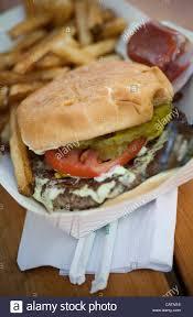 100 Food Trucks In Fort Worth April 5 2012 Texas USA April 5 2012