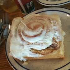 Machine Shed Restaurant Davenport Iowa by Machine Shed Brunch Davenport 28 Images 17 Best Images About