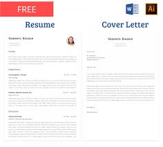 75+ Best Free Resume Templates For 2018 (Updated) 75 Best Free Resume Templates Of 2019 18 Elegant Professional Layout Atopetioacom Cv Format Vs Engne Euforic Co Download Job Example For 59 New Photo Template Outline Sample Beautiful Lovely Resume Mplates Hudson Rsum You Can Good To Know From Myperftresumecom 25 For Cover Letter Design Save Luxury Word Cvs Floor Plan