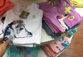 Crazy 8: $3.99 Kids' Tees, Leggings & Shorts + Free Shipping ... 19 Secrets To Getting The Childrens Place Clothes For Cute But Psycho Shirt Crazy Girlfriend Gift Girl Her Gwoods Promo Code Discount Coupon Au 55 Off Crazy 8 Semiannual Sale Up To 70 Plus Extra 20 Beginners Guide Working With Coupon Affiliate Sites 2019 Cebu Pacific Promo Piso Fare How Book Ultimate Uber Promo Codes Existing Users Dealhack Coupons Clearance Discounts 35 Airbnb Code That Works Always Stepby Crazy8 Twitter Steel Toe Shoescom Gw Bookstore
