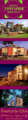 448 Best Container Homes Images On Pinterest   The Floor, Cars And ... Design And Build Your Own Shipping Container Home Read The Full Favorite Diy Shipping Container Storage Homes Shigeru Ban Onagawa Temporary Housing Community 1777 Best Images On Pinterest Tiny How To Build Amazing Kitchens House 949 Container Homes House Cabin Fabulous Melbourne Amys Office With Interesting Living Contemporary Best Idea Design Cool 40 Your Own Inspiration Of 25 Sea Homes Ideas 238 Modern Me Architecture Faades