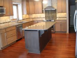 Cabinet Doors Home Depot by New Kitchen Cabinet Doors Home Depot Home Design Ideas