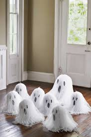 Halloween Porch Decorations Pinterest by Halloween Halloween Diy Outdoor Decorations Pinterest Easy For