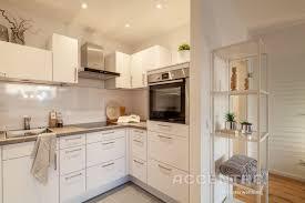 unsere ideen für ihre küche wohnung kaufen
