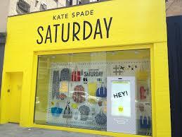 le magasin du futur est à new york so particular