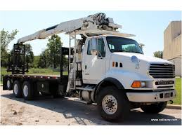Bucket Trucks / Boom Trucks In Kansas For Sale ▷ Used Trucks On ... Horsch Trailer Sales Viola Kansas Home Kc Car Gallery South Chevy Food Truck Used For Sale In 1975 Ford F250 Utility Truck Item I7668 Sold September Cool Craigslist Lawrence Popular Cars And Trucks For Diesel In Best Resource City Acura New Ks 2019 Kenworth T680 13 Sp Sleeper For Sale 10863 And At Lang Chevrolet Buick Gmc Paola Ks 20 Inspirational Images Autocom