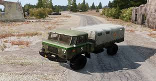 Red Hammer - ARMA 3 - USER MISSIONS - Bohemia Interactive Forums 116 Big Scale Friction Monster Police Truck Hammer With Vt 100903 636m Push N Pull Hammer Truck Price In Pakistan Vtech Sales Hammertrucks Twitter Df Models 5 Race Rans Bikes As Transportation On Display During Dub Show Tour Stock Editorial Photo Thunder Tiger Sledge S50 Nitro The 2000 Ford 650 With Dp 1250 Guardrail Pounder Awesome Powered King Of The Hammers Fordtrucks 110 Twin Dt 19 4wd Desert Brushed Rtr Rizonhobby Hammond 2011 F350 Image Gallery Sterling Post Driver Sold Traffic Circle