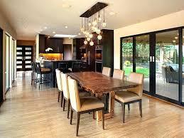 Kitchen Table Lighting Ideas Best Dining Room Fixtures For Light Fixture Designs