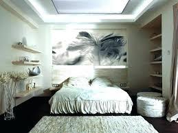 Andrew Wyeth Dog On Bed Korrectkritterscom