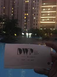 100 Ra Warehouse Project Tiket DWP Djakarta Promo Eksklusif Traveloka