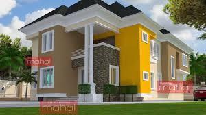 100 Indian Modern House Design In Nigerium Wonderful Plan Architectural