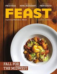 Kristins Pumpkin Patch Springfield Il by October 2014 Feast Magazine By Feast Magazine Issuu