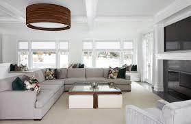 100 Interior Design For Residential House In Port Washington New York