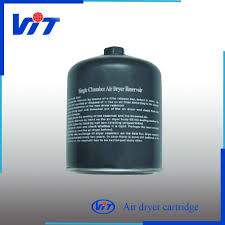 Wabco Truck Air Brake Parts Air Dryer Cylinder - China - Manufacturer 14 Car Metal Train Truck Air Horn Electric Solenoid Valve Engines Tanks United Parts Inc Engine Spare For Faw Filter 110906070x030 Of 1939 Plymouth Radial Roadkill Customs Truck Brake Partsbrake Chambersensorair Dryer For Lvodafman 6772 Chevy Air Cditioning Restoration Youtube Chevrolet Pickup Pump Oem Aftermarket Replacement Semi Brake Specialist Parts Suspension Basics Towing Wabco Hand Valve China Manufacturer Used Holset Heavy Duty Turbo Control Cummins Ism Air Compressor From Car Truck Parts