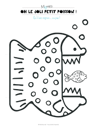 Androïde Et Et Système Dexploitation Pour Meilleurs Jeux Gratuits Ios Août Nouvelle Видео Dailymotion Coloriage Tom Et Jerry En Ligne