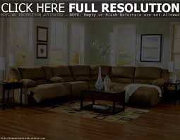 Long Rectangular Living Room Layout by Apartments Rectangular Room Layout Magnificent Rectangular
