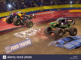 Feb. 19, 2010 - Wilkes-Barre, Pennsylvania, U.S - 19 February 2010 ... 15 Huge Monster Trucks That Will Crush Anything In Their Path Its Time To Jam At Oc Mom Blog Gravedigger Vs Black Stallion Youtube Monster Jam Kicks Off 2016 Cadian Tour In Toronto January 16 Returning Arena With 40 Truckloads Of Dirt Image 17jamtrucksworldfinals2016pitpartymonsters Stallion By Bubzphoto On Deviantart Wheelie Wednesday Mike Vaters And The Stallio Flickr Sport Mod Trigger King Rc Radio Controlled Overkill Evolution Roars Into Ct Centre