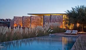 100 Tierra Atacama Hotel And Spa Luxury Holidays In Chile Black Tomato