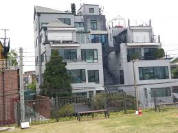 100 House For Sale In Korea Neocure N Dramaland