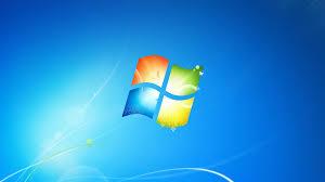 theme bureau windows hacker theme for windows 10 8 7