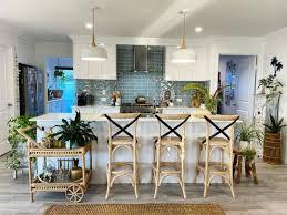 Mountain Kitchen Interior Landhausstil Küche Der Ultimative Guide Zur Landhausküche So Viele Varianten