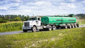 GEA Announces New STR Series Semi-Tanker For Liquid Manure Transport 164th Husky Pl490 Lagoon Manure Pump 1977 Kenworth W900 Manure Spreader Truck Item G7137 Sold Research Project Shows Calibration Is Key To Spreading For 10 Wheel Tractor Trailed Ftilizer Spreader Lime Truck Farm Supply Sales Jbs Products 1996 T800 Sale Sold At Auction Pichon Muck Master 1250 Spreaders Year Of Manufacture Liquid Spreaders Meyer Mount Manufacturing Cporation 1992 I9250