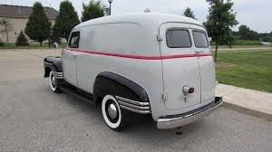 1947 Chevrolet Panel Truck | T131 | Kissimmee 2016 1947 Chevrolet Fleetline The Finn Andrew Mccolgan Auto Restoration Vintage Classic Car Truck Ar 1953 Chevy 12 Ton Panel Truck Barn Find Patina Running And Driving Tci Eeering 471954 Suspension 4link Leaf Customer Gallery To 1955 Custom Red Hills Rods Choppers Inc Gmc Pickup Brothers Parts 1952 3100 Special Delivery Hot And Restomods Advance Design Wikipedia