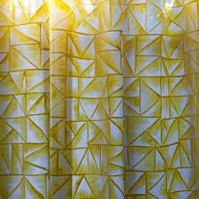 tissu pour rideaux tous les fabricants de l architecture et du