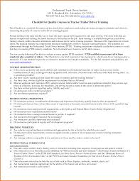 Truck Driver Resume - Ins.ssrenterprises.co Truck Driver Resume Sample And Complete Guide 20 Examples 13 Elegant Format In Word Template 6 Budget Letter Objective For Cdl 297420 And Icon Exquisite Ups Driver Resume Samples 8 Cdl Vinodomia Examples For Warehouse Forklift Operator Sample Truck Drivers Sales Lewesmr Forklift Samples Pdf Operator Vesochieuxo 7 Bttemplates Commercial Driverresume Study