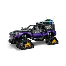 Ekstremalūs Nuotykiai | 42069 Dump Truck 10x4 In Technic Lego Hd Video Video Dailymotion Lego Ideas Product Rc Scania R440 First Responder 42075 Big W Mercedesbenz Arocs 3245 42043 Skyline Monster 42005 3500 Hamleys For Toys And Games 3d Model Race 8041 Cgtrader 8109 Flatbed Speed Build Review Youtube Amazoncom Crane 8258 1 X Brick Set Model Traffic 8285 Tow Roadwork Crew 42060 Lls Slai Ir