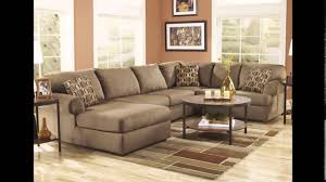 Sofa Beds At Big Lots by Big Lots Furniture Big Lots Furniture Sale Big Lots Patio