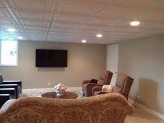 ceilume s stratford ceiling tiles basement remodel