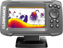 Lowrance HOOK2-4x GPS Fish Finder With Bullet Transducer (000-14014 ... Usps Made An Ornament That Displays Package Tracking Updates Updated Tracking Texts The Ebay Community Ups Fedex Or Dhl We Do It All Pak Mail Northland Drive Amazon Prime Late Package Delivery Refund Retriever What Does Status Not Mean With Zipadeedoodah 1963 Studebaker Zip Van Program Allows Children To Get Mail From Santa Local News New Tom Telematics Link 530 Webfleet Gps Tracker Work Pro How To Add Track Your Order Page Shopify In 5 Minutes