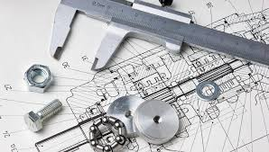 bureau d etude industriel ingénierie services bureau d études industrielles offres