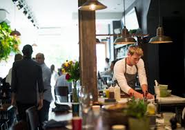 Olmsted Is The Neighborhood Restaurant We've All Been Dreaming Of ... Blue Hill At Stone Barns Is The Latest To Eliminate Tipping Find Pocantico Hills New York Five And A Half Exhausting Elating Hours P Is For Pecking Grazing Rooting The 13 Best Restaurants Not In Nyc Road Stephanie Mike Late Summer Romance At Wedding Brooklyn Photographer Shelly Real Life Hudson Valley Ny Alice Stephens Rockys Birthday This Guys Food Blog Gourmadela