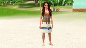Thread Shed Uniforms Salisbury Nc by What Happened In Your Sims Game Today Page 1594 U2014 The Sims Forums