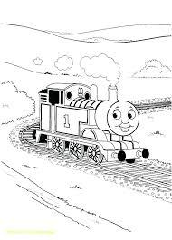 97 Dessins De Coloriage Train Thomas A Imprimer à Imprimer