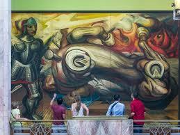 south florida filmmaker palacio de bellas artes mexico city in