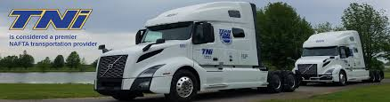 Home - TNI Home Tni Mike Hocut Branch Manager Tristate Truck Center Linkedin Jim Denhamers Photos From Lasalle Speedways Thaw Brawl 33018 Trucks On I75 In Toledo Strategic Planning With Wit Directors You Know Its A Tough Climb For Your Heavy Haul When You Cant The 21st Annual California Family Business Award Adult Autism Awarentess Prting Fashion Flat Hats Adjustable Mediatechnologymilitary Industrial Complex Longreads Indonesian Army Wikipedia