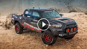 The Toyota Tacoma Has A Huge Following, And The Latest Version Is ... Where Are Toyotas Made Review Spordikanalcom Toyota T100 Wikipedia 10 Forgotten Pickup Trucks That Never It Tundra Of Vero Beach In Fl 2010 Buildup New Truck Blues Photo Image Gallery Two Make Top List Jim Norton American Central Jonesboro Arkansas 2017 Tacoma Reviews And Rating Motor Trend The Most Archives Page 4 Autozaurus