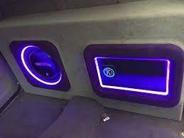Truck Accessories - Port St Lucie FL - Custom Sights & Sounds - (863 ... 2007 Dodge Ram 1500 Seat Covers Best Of Car Cover Media Rc Detailing Custom Accsories And Truck Bed List Of Synonyms Antonyms The Word Interior Truck Accsories 2018 2500 Interior Kit Tting 2015 Chevrolet Silverado 2500hd Bradenton Tampa Cox Chevy Reno Carson City Sacramento Folsom Lvo 780 Wwwmicrofanceindiaorg Revamping A 1985 C10 With Lmc Hot Rod Network 10 Musthave Tesla Model 3 Semi Vn780 Related Images301 To