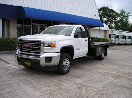 Wiesner Trucks | New GMC, Isuzu Dealership In Conroe, TX 77301