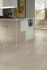 This Bathroom Cement Tile Floor Is In Progress In Corpus Christi by 27 Best Backsplash Images On Pinterest Backsplash Ideas