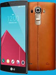 iRepair Smartphones Cell Phone Repair Omaha NE