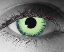 Cheap Prescription Halloween Contacts Canada by Best 25 Custom Contact Lenses Ideas On Pinterest Red Eye