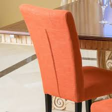 Dining Chairs: Burnt Orange Dining Chairs. Burnt Orange Leather ... Designer Orange Fabric Upholstered Midcentury Eames Style Accent Ding Chairs Kitchen Ikea Gallery Burnt Leather Living Room Fniture Buildsimplehome Nyekoncept 16020077 Harvey Eiffel Chair In On Martha Set Of 2 Urban Ladder Burnt Orange Jeggings Bright Lights Big Color Woven Wisteria Blackhealthclub Leighton Pair Stud Chenille Effect Black Legs Lincoln Amish Direct Ujqiangsite Page 68 Contempory Ding Chairs Chair