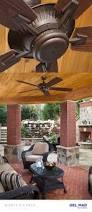 Belt Driven Ceiling Fan Motor by 119 Best Outdoor Ceiling Fans Images On Pinterest Outdoor