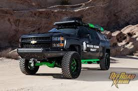 Truck Feature: This 2014 Chevy Silverado Was Built To Serve - Off ... Build Your Own 500hp Chevy Truck With Valvoline Carrevsdailycom Reinvention Project Trucks Hendrick Price Ng 2019 Chevrolet Silverado 2500hd 3500hd Heavy Duty Chevrolets Big Bet The Larger Lighter Pickup Definitive 196772 Ck Pickup Buyers Guide Trim Levels All Details You Need Kings Kustom Rosetown Maline Weld It Yourself 32007 Ld 1500 Bumpers Move To Mark A Century Of Building Trucks Names Its Most 2010 Information 2500hd 3500hd Designs Of