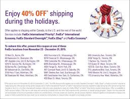 Fedex Shipping Coupon 2018 - Coupons Sugar Land Tx Fedex Intertional Shipping Discount Coupon Pick Up And Drop Off Packages Fedex Blue Nile Uk Code Online Coupons Shipstation Woocommerce Docs Nutrisystem Cost Of Foods Per Weeks Months How To Apply Coupon Code For Discount Payment Shoptomydoor 25 Off Forever 21 Codes Top October 2019 Deals Shipping Live Rate Adjustment Based On At Walmart With Promo Bookings Plugin Rented Items Via In Store Freebies Brighton Gumtree Wwwfedexcomwelisten Join Feedback Survey To Win